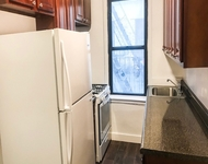 2BR at 21-57 33rd St - Photo 1
