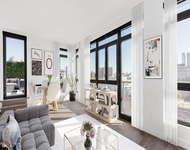 1 Bedroom, DUMBO Rental in NYC for $3,740 - Photo 1