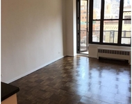 1BR at East 35th St - Photo 1