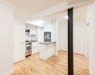 2BR at East 22nd Street - Photo 1