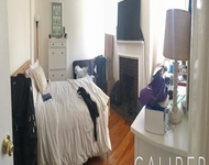 1BR at East 50th Street - Photo 1