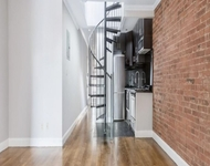 4BR at 9th Ave. - Photo 1