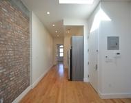 3BR at 1340 Hancock Street, Brooklyn, NY, 11237 - Photo 1