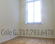 2BR at West 43rd and 9th Avenue  - Photo 1