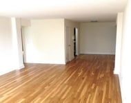 2BR at West 13th Street - Photo 1