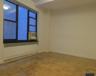 Studio at East 38th Street - Photo 1
