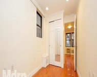 1BR at East 59th - Photo 1