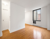 3BR at 1966 1st Ave - Photo 1