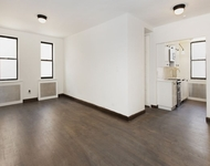 2BR at 885 10th Ave - Photo 1
