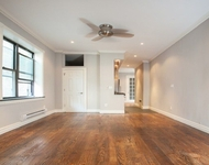 2BR at 290 West 12th Street - Photo 1