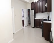 3 Bedrooms, Bay Ridge Rental in NYC for $2,800 - Photo 1