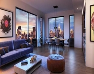 3 Bedrooms, Lower East Side Rental in NYC for $6,700 - Photo 1