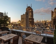 2 Bedrooms, Tribeca Rental in NYC for $5,927 - Photo 1
