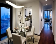 3 Bedrooms, Lincoln Square Rental in NYC for $7,731 - Photo 1