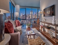 2 Bedrooms, Chelsea Rental in NYC for $5,705 - Photo 1