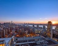 Studio, Chelsea Rental in NYC for $3,600 - Photo 1