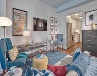Studio, Chelsea Rental in NYC for $3,235 - Photo 1