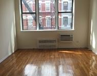 Studio at 409 e 88th St  - Photo 1