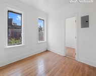 2BR at 318 South 4th Street - Photo 1