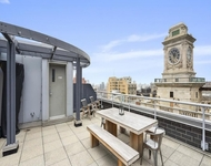 3 Bedrooms, Tribeca Rental in NYC for $11,150 - Photo 1