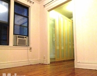 3BR at East 19th Street - Photo 1