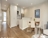 3BR at Ludlow St. - Photo 1