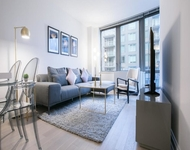 2 Bedrooms, Rose Hill Rental in NYC for $7,500 - Photo 1
