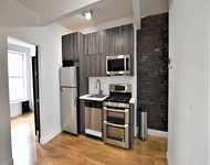 3BR at 444 East 13th Street - Photo 1