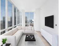 2 Bedrooms, Chelsea Rental in NYC for $12,995 - Photo 1