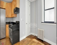 2BR at East 35th Street - Photo 1