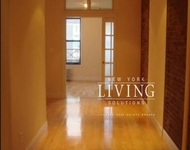 1BR at Tenth Avenue - Photo 1