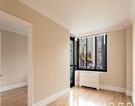1BR at Battery Place - Photo 1