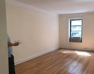 Studio, Murray Hill Rental in NYC for $2,224 - Photo 1