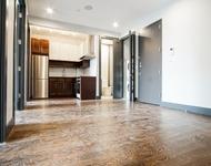Room at 306 Stockholm St, Brooklyn 11237 - Photo 1