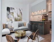 Studio, Flatiron District Rental in NYC for $4,800 - Photo 1
