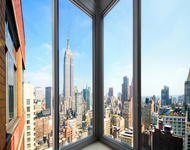 1BR at 55 W 26 - Photo 1