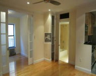 2BR at West 52nd Street - Photo 1
