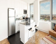 2BR at West 37 Street - Photo 1
