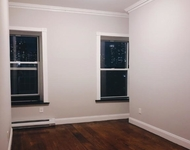 3BR at W 53rd St. - Photo 1