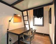 Room at 20 avenue a   - Photo 1