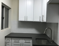 1BR at  23rd Street & 23rd Avenue  - Photo 1