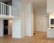 2BR at Greenwich St. - Photo 1