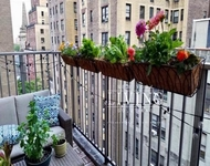 2BR at 50 West 97th Street - Photo 1