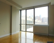 3BR at Tenth Avenue - Photo 1