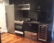 4 Bedrooms, Alphabet City Rental in NYC for $5,995 - Photo 1