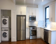2BR at West 72nd Street - Photo 1