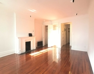 1BR at East 74th Street - Photo 1