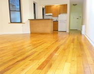 1BR at East 90th Street - Photo 1