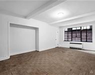 Studio at E 44th St. - Photo 1
