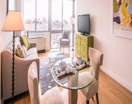 1 Bedroom, NoMad Rental in NYC for $3,955 - Photo 1